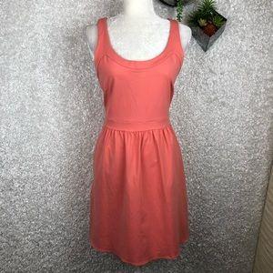Cynthia Rowley Dress | M